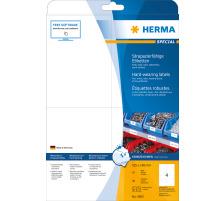 HERMA 4583