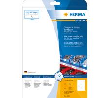 HERMA 4584