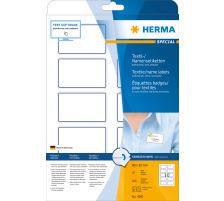 HERMA 4591