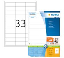 HERMA 4613