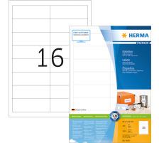 HERMA 4619