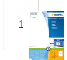 HERMA 4631
