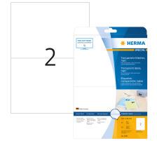 HERMA 4683