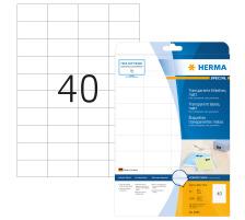 HERMA 4684