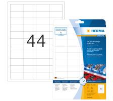 HERMA 4690