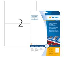 HERMA 4693
