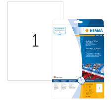 HERMA 4698
