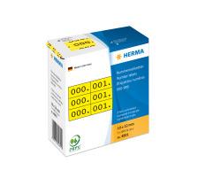 HERMA 4801