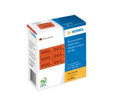 HERMA 4802