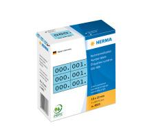 HERMA 4803