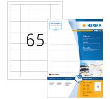 HERMA 4810