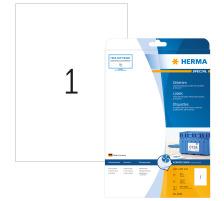 HERMA 4824