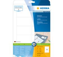 HERMA 5028