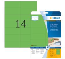HERMA 5061