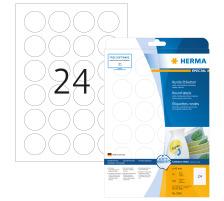HERMA 5066