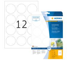 HERMA 5067
