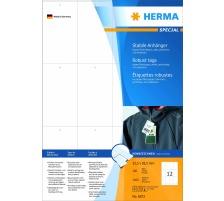 HERMA 6872
