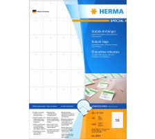 HERMA 8044