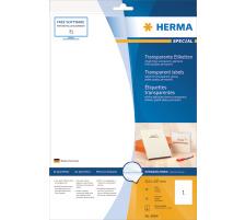 HERMA 8964