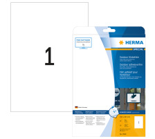 HERMA 9500
