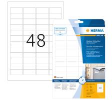 HERMA 9531