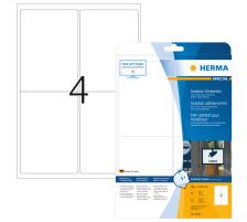 HERMA 9534