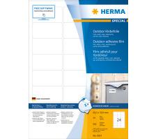 HERMA 9537