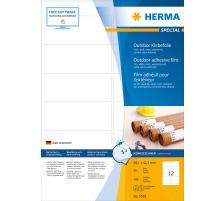 HERMA 9538