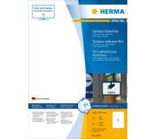 HERMA 9543
