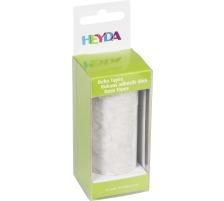 HEYDA 203584364