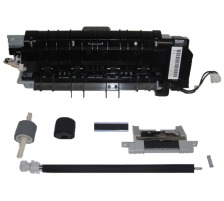 HP 5851-4021