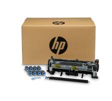 HP B3M78A