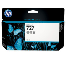 HP B3P24A