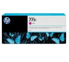 HP B6Y09A