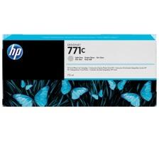 HP B6Y14A