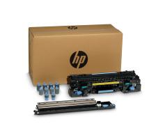 HP C2H57A