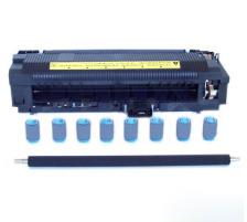 HP C3915-69007