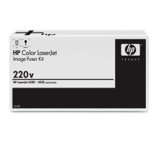 HP C4198A