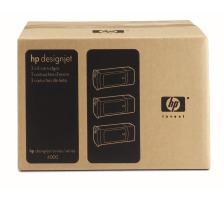 HP C5083A