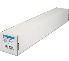 HP C6810A