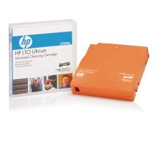 HP C7978A