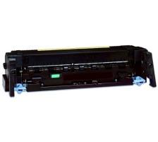HP Fuser-Kit  C8556A Color LaserJet 9500 100´000 S.