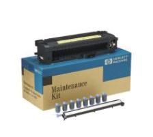 HP Maintenance-Kit  C9153A LaserJet 9000 350´000 S.