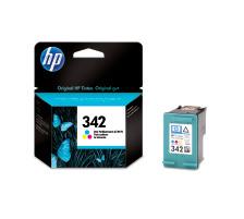 Cartouche d'encre HP 342 couleur originale (HP C9361EE)