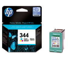 Cartouche d'encre HP 344 color originale (HP C9363EE   )