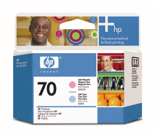 HP C9405A
