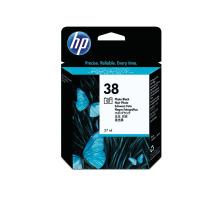 HP C9413A
