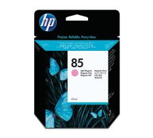 HP C9429A