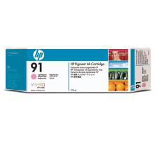 HP C9471A