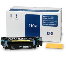 HP C9660-69025